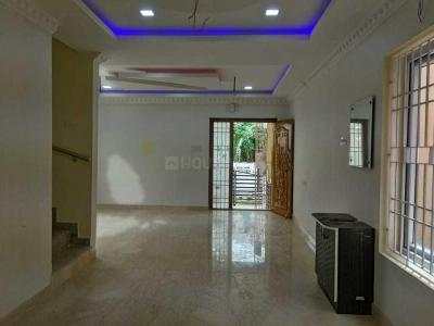 Gallery Cover Image of 2400 Sq.ft 3 BHK Independent House for buy in Iyyappanthangal for 11000000