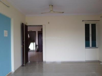 Gallery Cover Image of 1250 Sq.ft 2.5 BHK Apartment for rent in Airoli for 35000