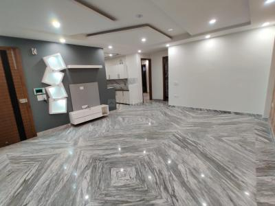 Gallery Cover Image of 10000 Sq.ft 10 BHK Independent House for buy in Sector 18 Rohini for 140000000