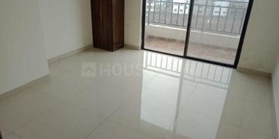 Gallery Cover Image of 980 Sq.ft 2 BHK Apartment for rent in Majestique City, Wagholi for 12000