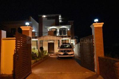 Gallery Cover Image of 5000 Sq.ft 4 BHK Villa for buy in Nirmal Block- B for 25000000