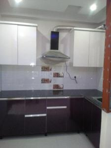 Gallery Cover Image of 800 Sq.ft 2 BHK Apartment for buy in Shakti Khand for 3700000