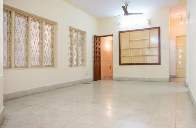 Gallery Cover Image of 800 Sq.ft 2 BHK Independent House for rent in C V Raman Nagar for 19700