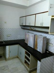Gallery Cover Image of 1100 Sq.ft 2 BHK Independent Floor for rent in Said-Ul-Ajaib for 21000
