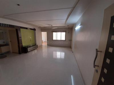 Gallery Cover Image of 1850 Sq.ft 3 BHK Apartment for buy in Jodhpur for 10000000