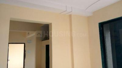 Gallery Cover Image of 700 Sq.ft 2 BHK Apartment for rent in Dombivli East for 6500