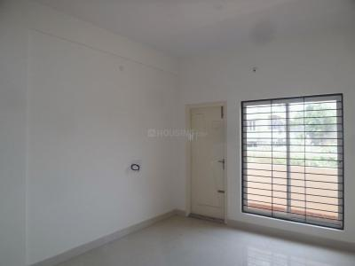 Gallery Cover Image of 1200 Sq.ft 2 BHK Apartment for rent in Mallathahalli for 14000