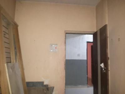 Gallery Cover Image of 550 Sq.ft 1 BHK Apartment for rent in Ghansoli for 15000