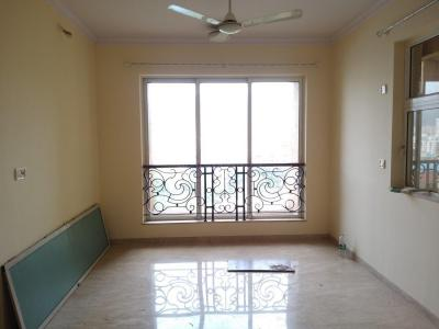Gallery Cover Image of 1200 Sq.ft 2 BHK Apartment for rent in Thane West for 33000