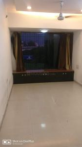 Gallery Cover Image of 590 Sq.ft 1 BHK Apartment for buy in Kalash Udhyan Complex, Kopar Khairane for 7000000
