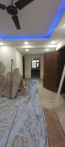 Gallery Cover Image of 2367 Sq.ft 3 BHK Independent Floor for buy in Sector 43 for 16000000