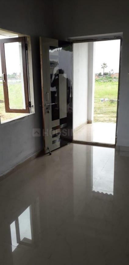 Bedroom Image of 400 Sq.ft 1 BHK Apartment for rent in Kongara Kalan for 6000