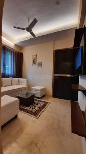 Gallery Cover Image of 430 Sq.ft 1 BHK Apartment for buy in Andheri West for 11900000
