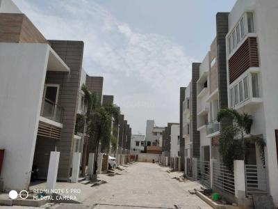 Gallery Cover Image of 2506 Sq.ft 4 BHK Villa for buy in Poomalai The Wind, Kolapakkam for 15537200