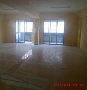 Gallery Cover Image of 950 Sq.ft 3 BHK Apartment for rent in Baridih Basti for 5000