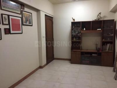 Gallery Cover Image of 850 Sq.ft 2 BHK Apartment for rent in Andheri East for 46000