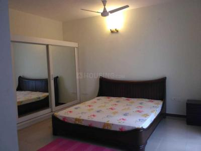 Gallery Cover Image of 3000 Sq.ft 5 BHK Independent House for buy in Besant Nagar for 52500000