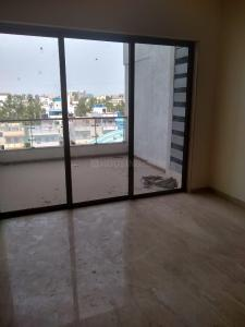 Gallery Cover Image of 1183 Sq.ft 2 BHK Apartment for buy in Pittie Kourtyard, Kharadi for 9000000