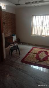 Gallery Cover Image of 800 Sq.ft 2 BHK Independent Floor for rent in Kamala Nagar for 16000