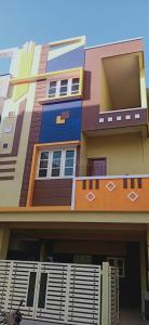 Gallery Cover Image of 2400 Sq.ft 3 BHK Independent House for buy in Vidyaranyapura for 9000000