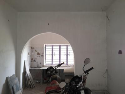 Gallery Cover Image of 900 Sq.ft 2 BHK Apartment for buy in Sodepur for 2250000