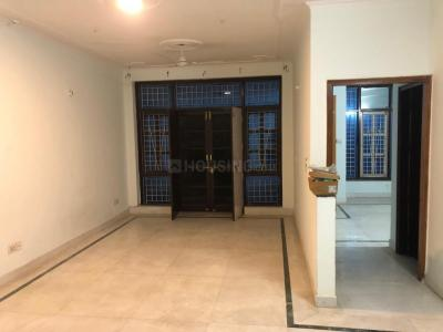 Gallery Cover Image of 1530 Sq.ft 3 BHK Independent Floor for rent in Uppal Group Southend, Sector 49 for 22999
