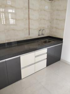 Gallery Cover Image of 1037 Sq.ft 2 BHK Apartment for buy in Kalpataru Harmony, Wakad for 5000000