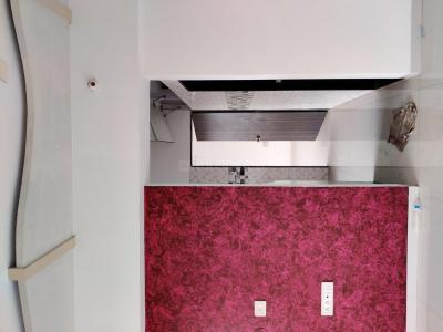 Gallery Cover Image of 635 Sq.ft 1 BHK Apartment for rent in Nalasopara East for 8500