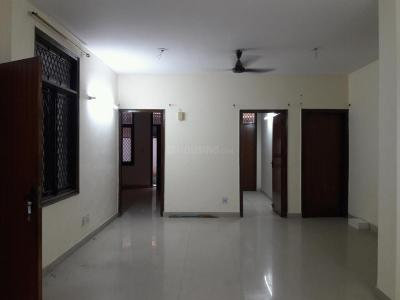 Gallery Cover Image of 1400 Sq.ft 3 BHK Independent Floor for buy in Sector 52 for 10000000