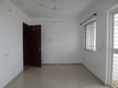 Gallery Cover Image of 800 Sq.ft 2 BHK Apartment for rent in Wagholi for 8500