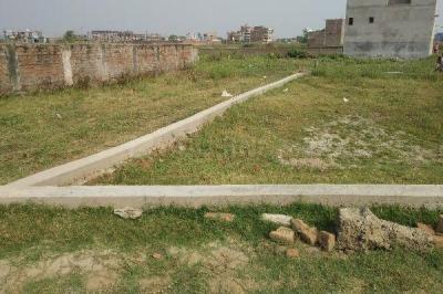 1500 Sq.ft Residential Plot for Sale in Ramkrishan Nagar, Patna