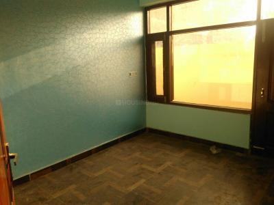 Gallery Cover Image of 900 Sq.ft 2 BHK Independent Floor for rent in Peer Muchalla for 10000