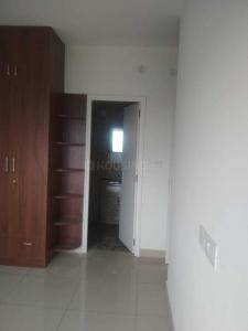 Gallery Cover Image of 2064 Sq.ft 3 BHK Apartment for buy in Koramangala for 22700000