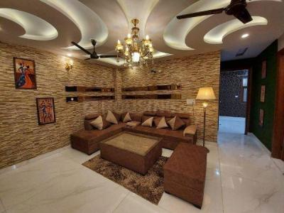 Gallery Cover Image of 700 Sq.ft 2 BHK Apartment for buy in Kalra Luxury Apartments, Uttam Nagar for 3021000