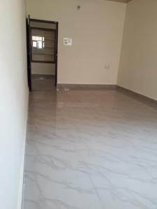 Gallery Cover Image of 1050 Sq.ft 2 BHK Independent Floor for rent in Jayanagar for 25500