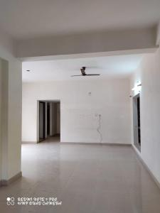 Gallery Cover Image of 1300 Sq.ft 2 BHK Apartment for buy in BR Hemadurga Prestige, Kondapur for 7000000
