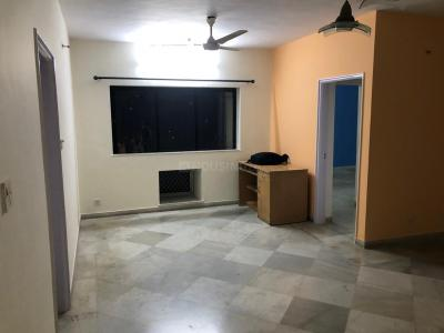 Gallery Cover Image of 1340 Sq.ft 2 BHK Apartment for rent in Seawoods for 47000