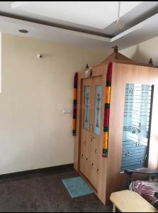 Gallery Cover Image of 1600 Sq.ft 3 BHK Independent House for buy in Kothanur for 8700000