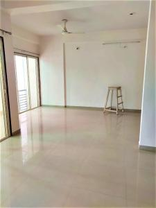 Gallery Cover Image of 1125 Sq.ft 2 BHK Apartment for buy in Ratnam Coral, Motera for 4200000