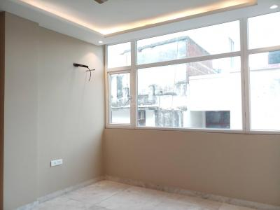 Gallery Cover Image of 2000 Sq.ft 3 BHK Independent Floor for rent in DLF Phase 2 for 49000