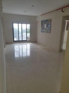 Gallery Cover Image of 1050 Sq.ft 2 BHK Apartment for rent in Kanakia Zenworld Phase I, Kanjurmarg East for 40000
