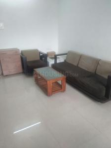 Gallery Cover Image of 890 Sq.ft 2 BHK Apartment for rent in Bhandup West for 35000