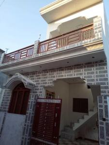 Gallery Cover Image of 900 Sq.ft 2 BHK Independent House for buy in Clement Town for 3600000
