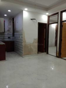 Gallery Cover Image of 1100 Sq.ft 3 BHK Independent Floor for buy in SPS Homes, Sector 3 for 6500000