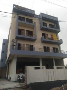 Gallery Cover Image of 20000 Sq.ft 10 BHK Independent House for rent in Sector 72 for 450000