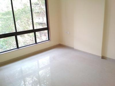 Gallery Cover Image of 550 Sq.ft 1 BHK Apartment for rent in Mulund East for 21000