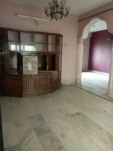 Gallery Cover Image of 1500 Sq.ft 3 BHK Apartment for rent in Nacharam for 18000