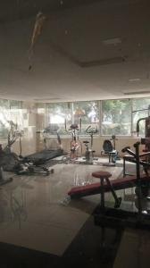 Gallery Cover Image of 1760 Sq.ft 3 BHK Apartment for buy in Kothapet for 8500000