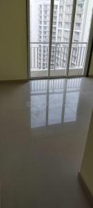 Gallery Cover Image of 1243 Sq.ft 2 BHK Apartment for rent in Indiabulls Greens, Kon for 14000