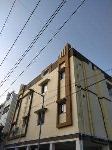 Gallery Cover Image of 748 Sq.ft 2 BHK Apartment for buy in Madipakkam for 3500000